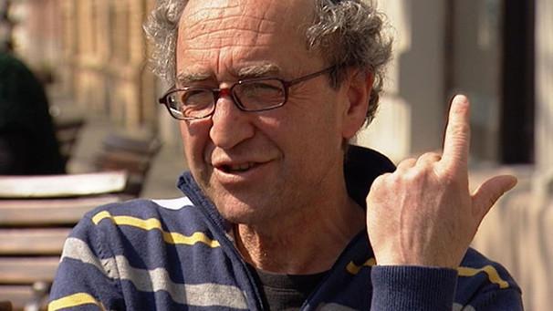 España seguirá asilando al escritor Akhanli