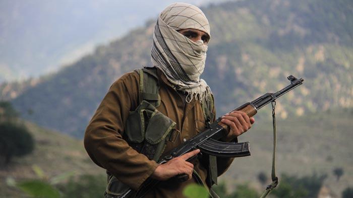 Atentado en Afganistán: más de 40 muertos en Kandahar