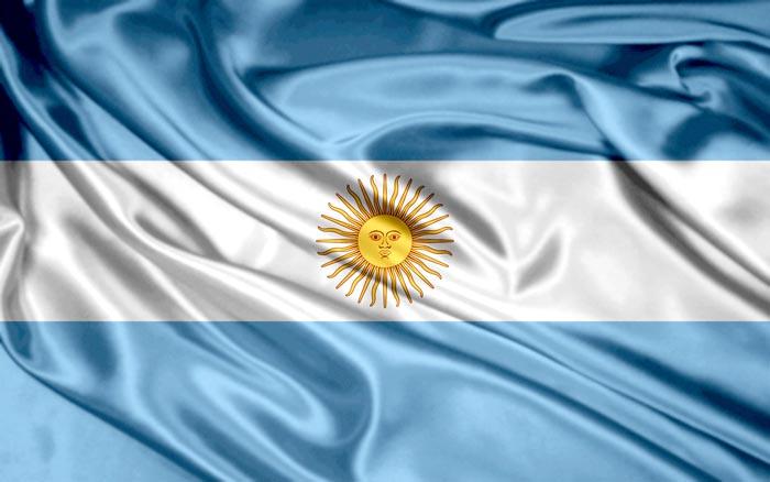 """Elecciones en Argentina. """"Pucherazo"""" en el exterior"""