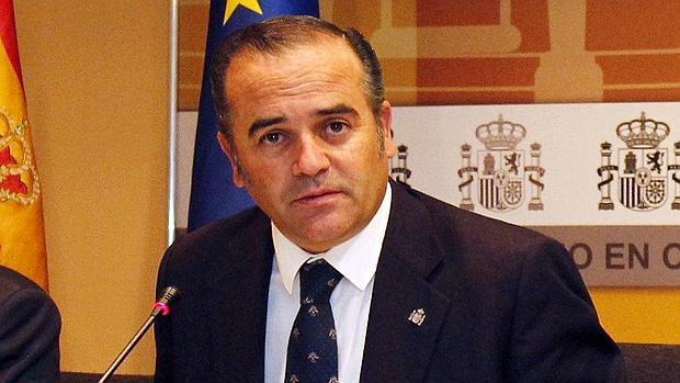 El PSOE de Castilla-La Mancha reprueba al delegado del Gobierno