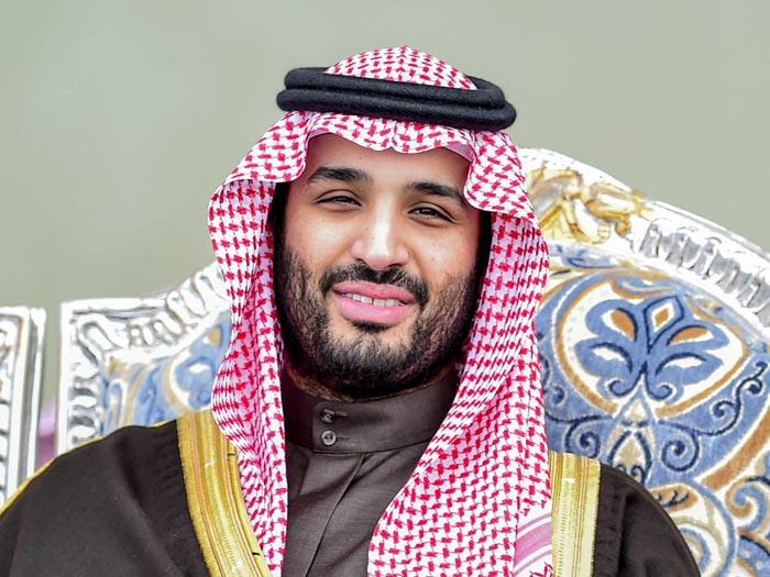 Irán y Arabia Saudí, al borde de la ruptura total