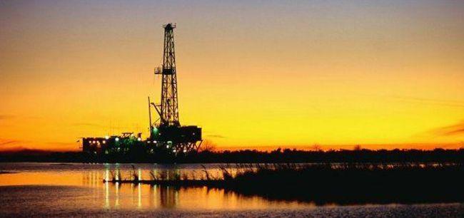 México: petróleo rico, pueblos pobres