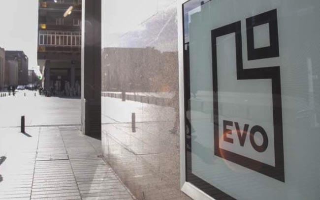 Los injustos despidos de evo diario progresista for Evo banco oficinas barcelona