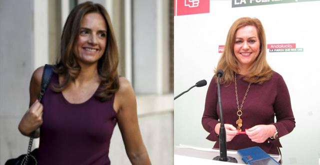El PSOE exige saber a cuánto asciende el superávit acumulado al que han sido obligados los ayuntamientos