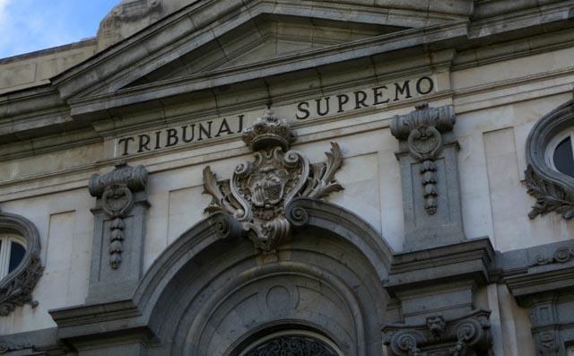 Junqueras, Forn y Sànchez no podrán asistir a la constitución del Parlament