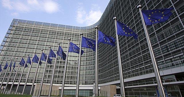 La UE sanciona a Venezuela