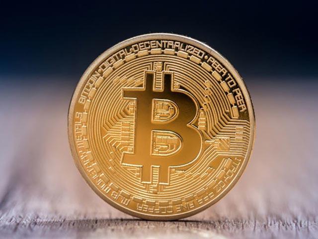 China cierra el paso al Bitcoin