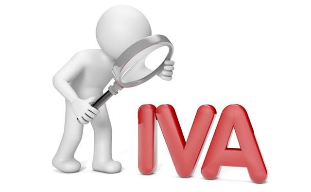 Moscovici propone la simplificación del IVA