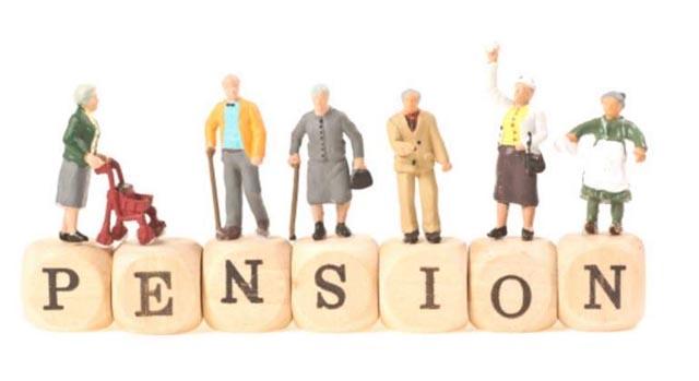El PSOE anuncia una iniciativa para subir las pensiones