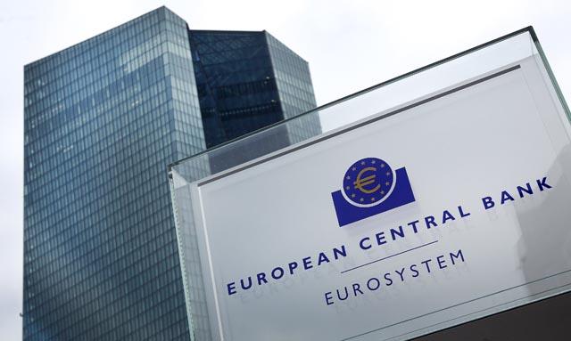 Lane renuncia a favor de De Guindos para el BCE