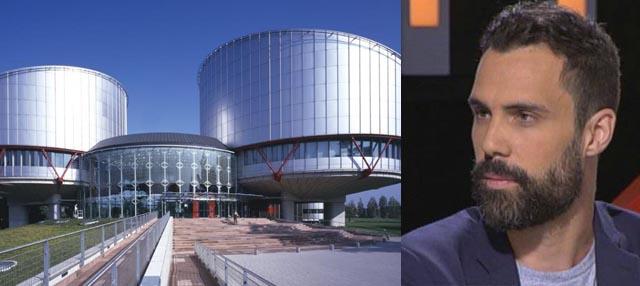 Torrent demandará a España en Estrasburgo