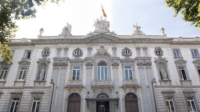 Llarena deniega la libertad de Jordi Sànchez para ser investido en el Parlament