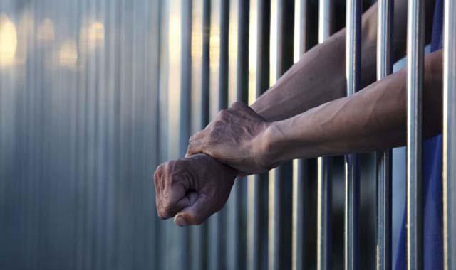 El Congreso vota en contra de la utilización demagógica del PP de la prisión permanente revisable