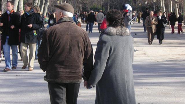 El Gobierno elimina la ayuda de 200 euros para pensionistas jubilados