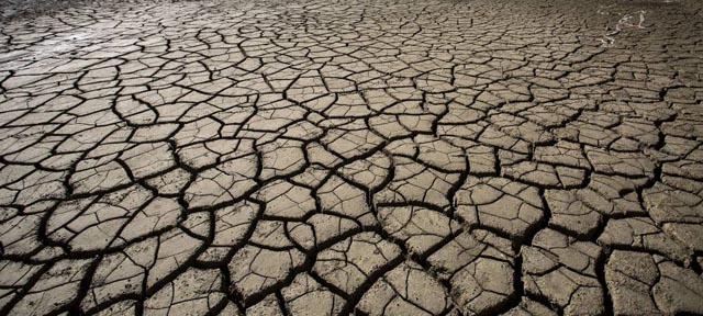 El PSOE propone un gran acuerdo sobre el agua