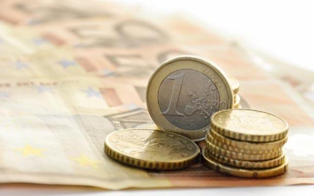 La subida salarial media pactada en convenio se eleva un 1,51%