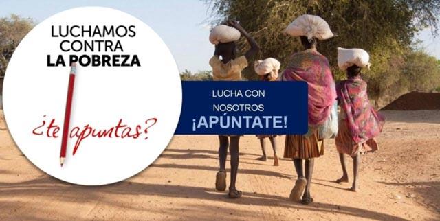 Manos Unidas denuncia que la pobreza lleva nombre de mujer