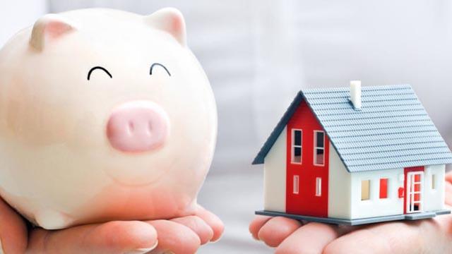El Tribunal Supremo le da la razón a los bancos en relación a los gastos de hipoteca