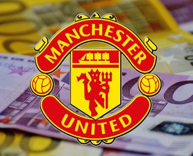 United: mucho dinero, poco fútbol