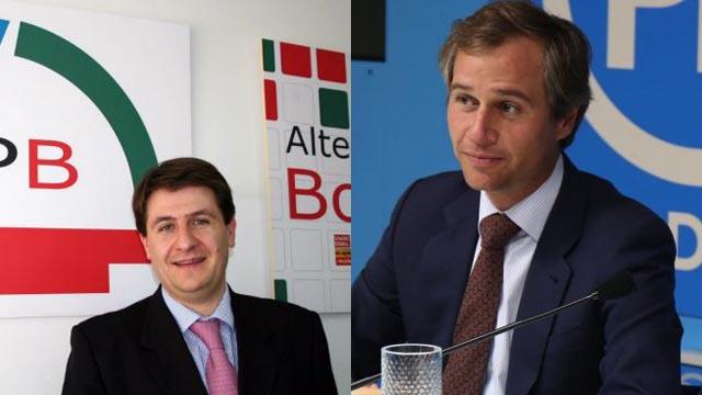 El PP trata de humillar al abogado del denunciante de la 'Gürtel'