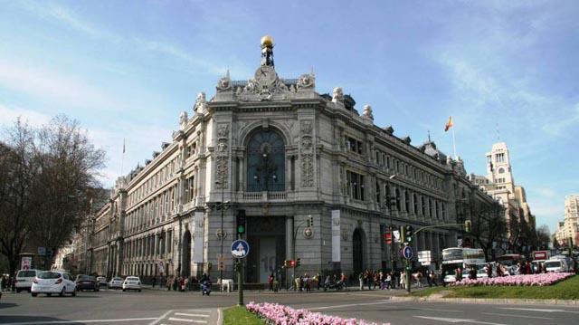 ¿Quién será el próximo gobernador del Banco de España?