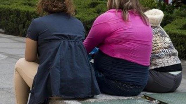 Nutrición sin Fronteras señala que la obesidad puede ser un indicador de pobreza