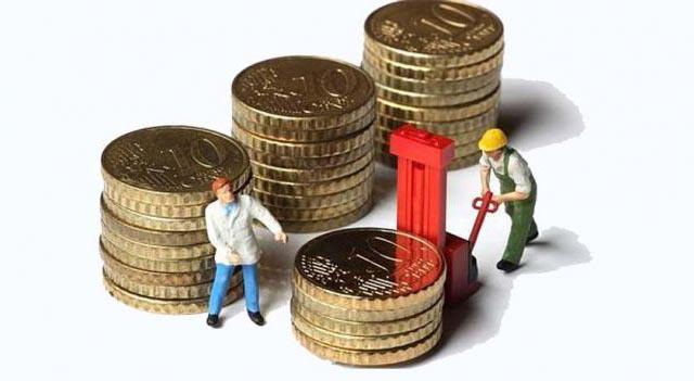 El Gobierno aprobará en Barcelona la subida del salario mínimo