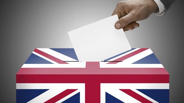 El gobierno de May plantea la posibilidad de un nuevo referéndum