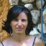 Carmen Vicente Muñumer.