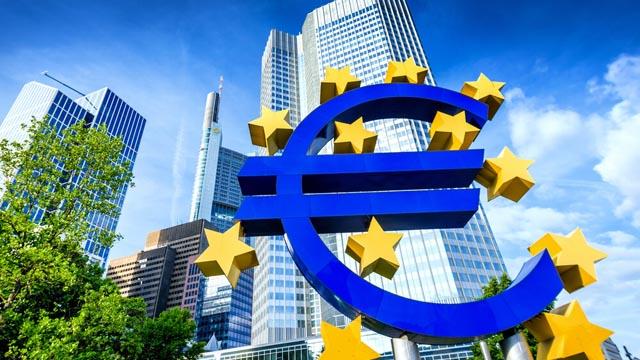 Nuevos estímulos del BCE a la banca europea