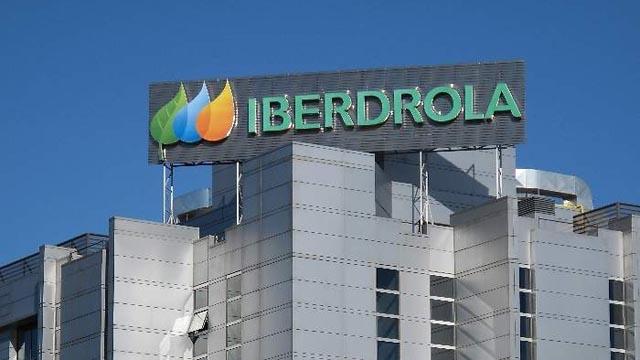 Iberdrola gana 3.000 millones de euros
