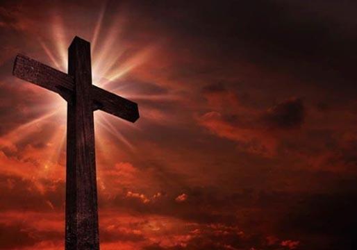 Viernes Santo, entre la tradición religiosa y el misticismo clásico