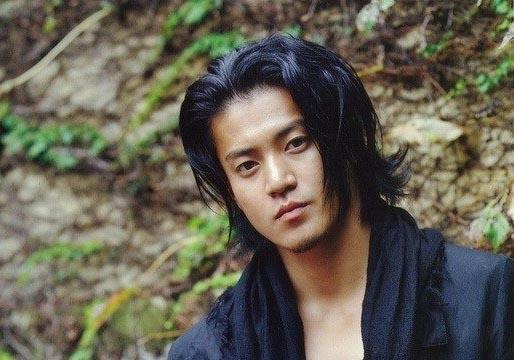 Se quejan de que los hombres japoneses no quieren hacer el amor