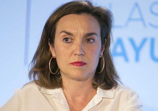 El PP reconoce que cedieron concejalías a Vox en el Ayuntamiento de Madrid a cambio de su apoyo