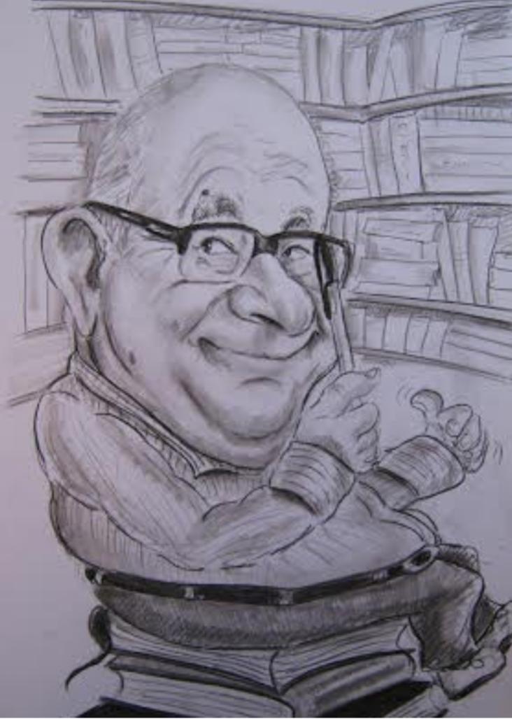 """""""Por una nueva ética política IV"""", por César García Cimadevilla."""
