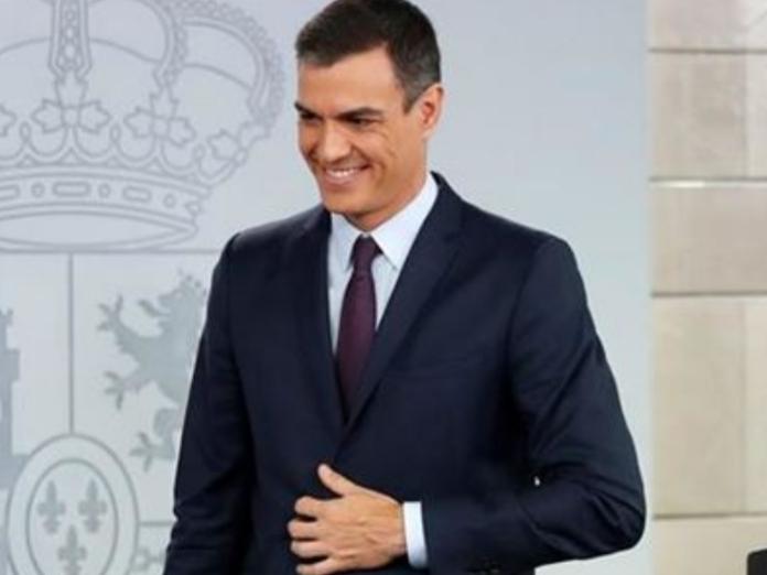 El Ejecutivo dará respuesta al documento de Podemos cuando lo haya analizado detenidamente