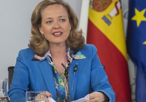 Bruselas advierte a España que no tiene actualizado su Presupuesto