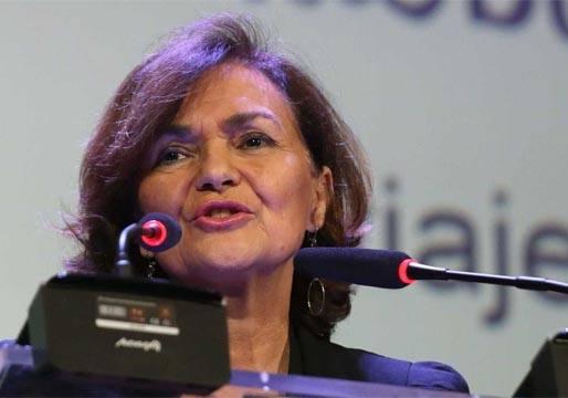 La urgente reforma que propone el gobierno para disminuir el reproche penal de la sedición