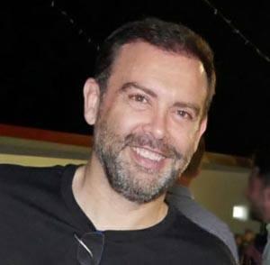 """""""Tramposos e ineptos"""", por Francisco Estepa Vílchez."""