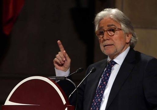 La suspensión del MWC supone unas pérdidas de 500 millones de euros