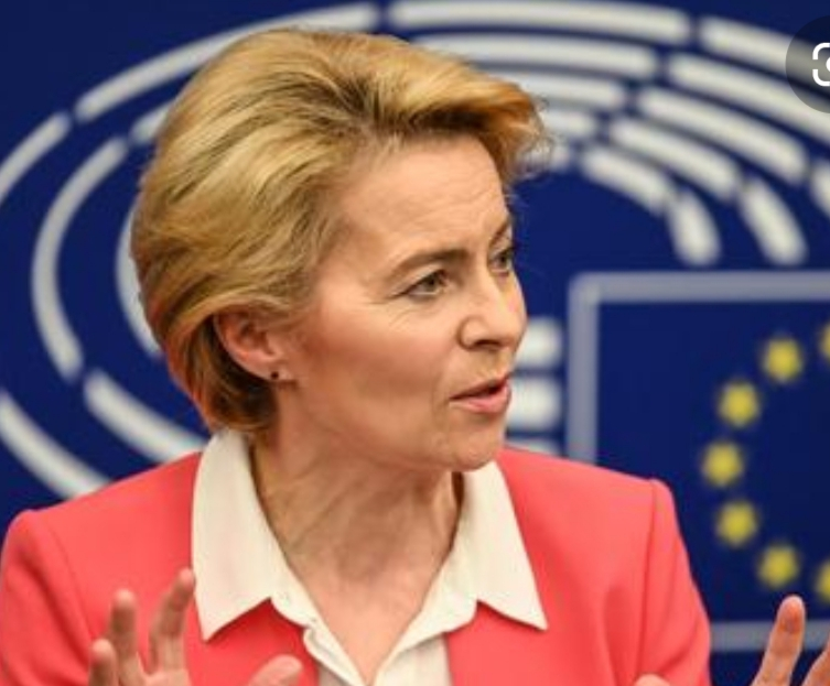 La Comisión Europea propone un fondo de desempleo de 100.000 millones de euros