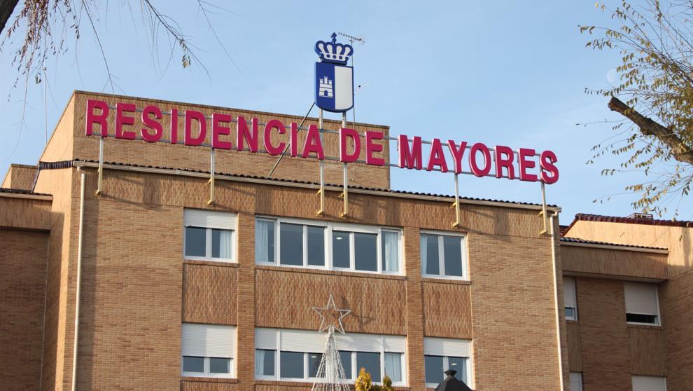 El coronavirus se cobra la vida de 3.000 mayores en residencias de toda España