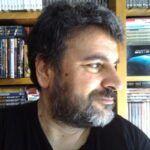 Javier García Gago.