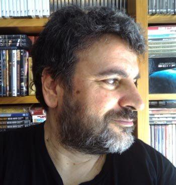 """""""Sobre ley y democracia"""", por José Javier García Gago."""
