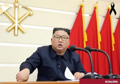 Los norcoreanos que blanquearon capitales