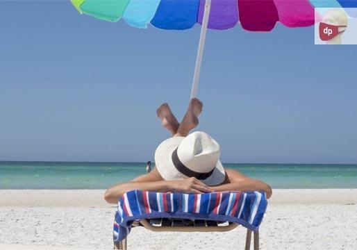El Gobierno apoya a las empresas turísticas con 15.000 millones en avales
