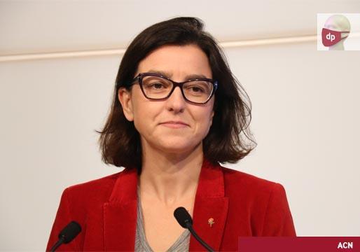 El PSC-PSOE renuncia a un tripartito con ERC