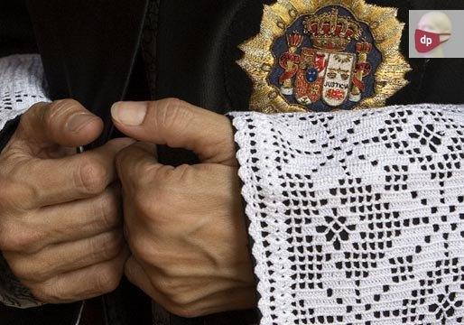 El Consejo de Europa advierte a España por la reforma del CGPJ