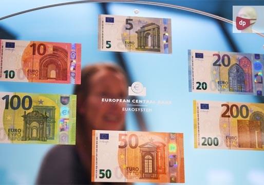 La banca dice que habrá tipos negativos hasta 2031