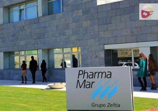 La española PharmaMar encuentra una medicina contra la Covid-19